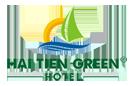 Khách Sạn Biển Hải Tiến Green