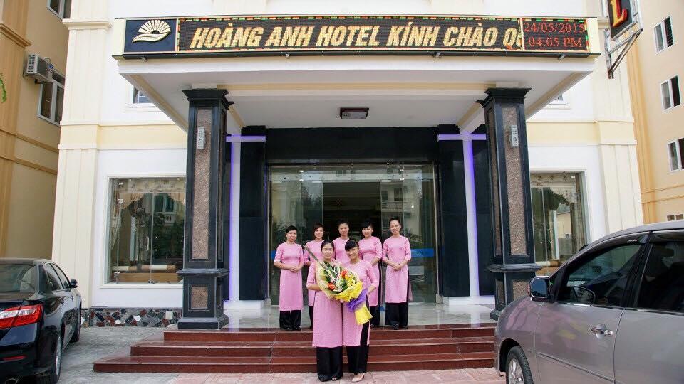 Top 5 khách sạn biển Hải Tiến đáng lưu lại nhất 3